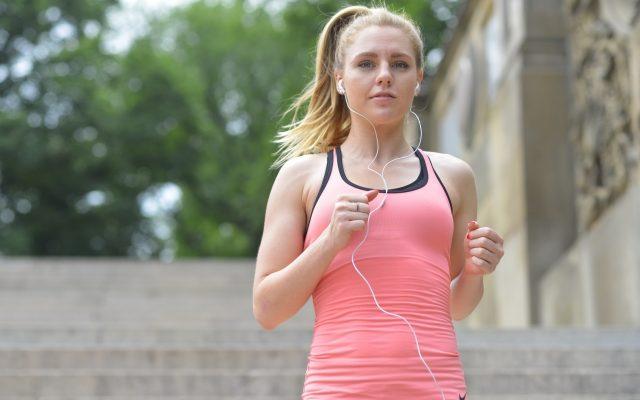 トレーナーに直撃!パーソナルトレーニングで体重はどれくらい減らせるのか?