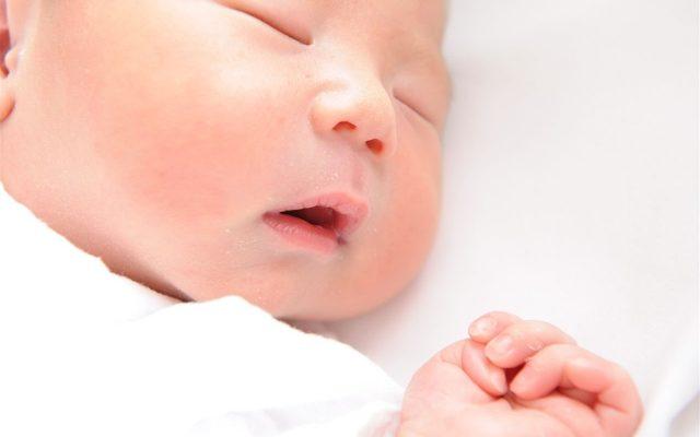 パーソナルジムで産後太りを解消する方法!エクササイズとダイエット