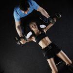 カタボリック作用(筋分解)で失われた筋肉はどれくらいで戻るのか?