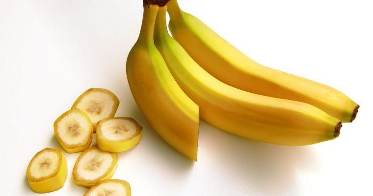 食事制限も一種のトレーニング!三大栄養素とは?痩せる方法とは