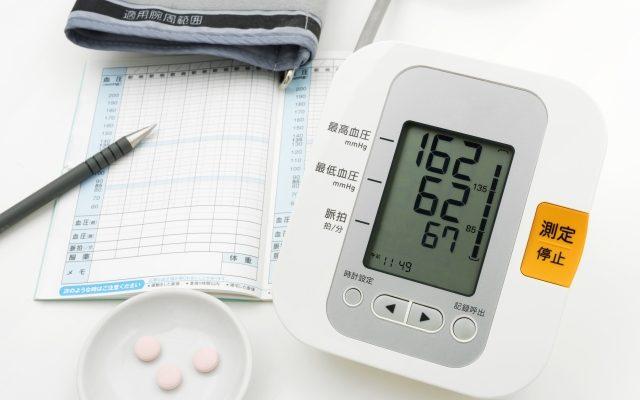ダイエット筋トレに必須な測定ツールの重要性を解説。体脂肪計BMIメジャー