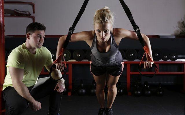 トレーニング法を徹底解説 ヨガ ピラティス 体幹トレーニング ファンクショナル 加圧 EMS