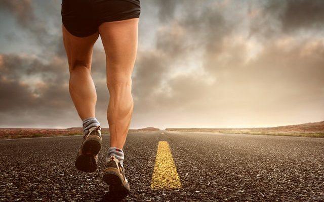 筋肉を効果的に成長させたいなら従え!痩せる筋トレの6つの法則とは?