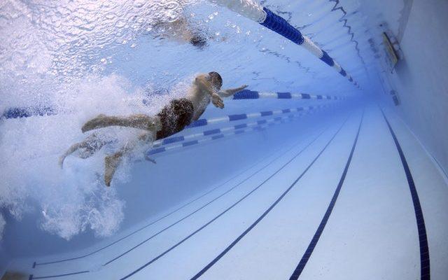 運動で痩せる最も効果的な期間は?短期集中 長期計画 1ヶ月3ヶ月6ヶ月