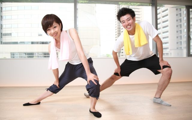 パーソナルトレーニングは男性・女性トレーナーどちらがオススメか?