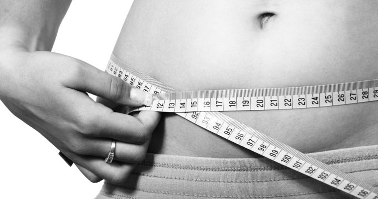 体脂肪率を下げて痩せるにはどんな筋トレが効果的なのか?3つの方法