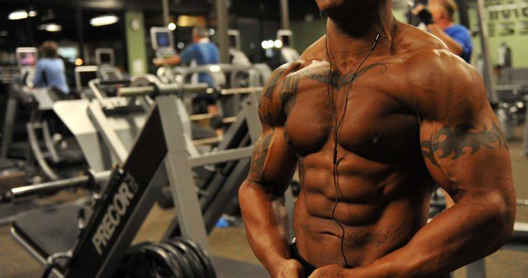 ズバリHMBとは!筋肉にいい?プロテインと違う?飲むタイミングは?