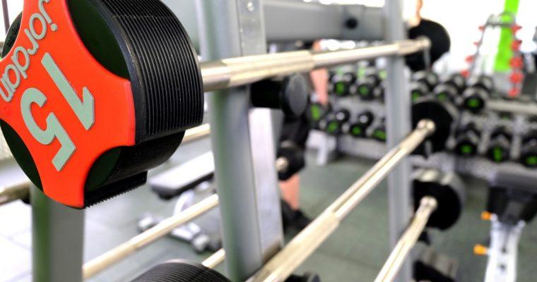 シンプルな鉄則。筋トレのモチベーションを上げる10の実践法則