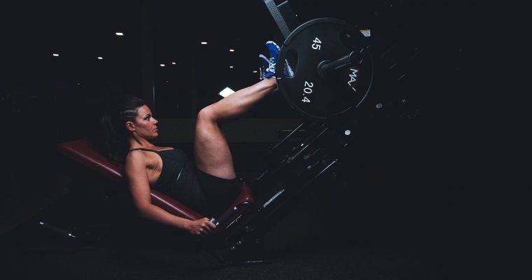 パーソナルトレーニングの効果が出ない場合の8つの原因と対策