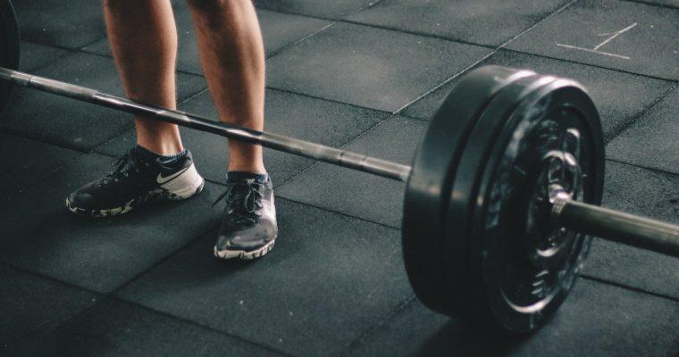 筋トレで関節などを痛めてしまった場合の3つの筋トレ方法とは?