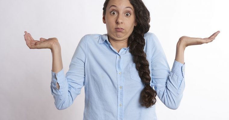 パーソナルトレーニングで結果を出す人がトレーナーに聞く7つの質問