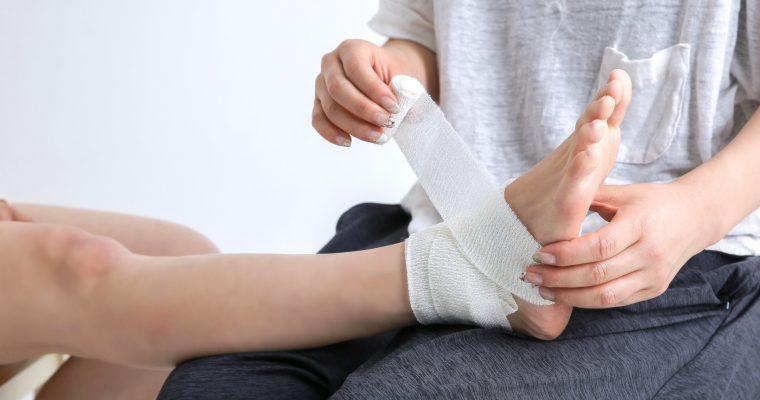 筋トレで怪我をせずに最大限の効果を発揮するための方法とは?